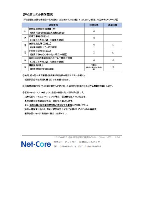 経審・評点シミュレーションサービスのご案内②.png