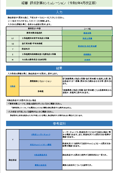 Excelで評点計算!①.png