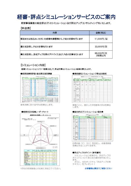 経審・評点シミュレーションサービスのご案内①.png